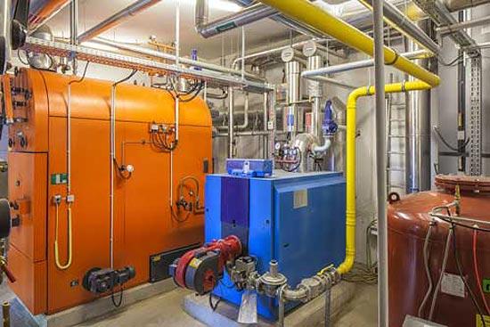 Wasserinstallation Bonn